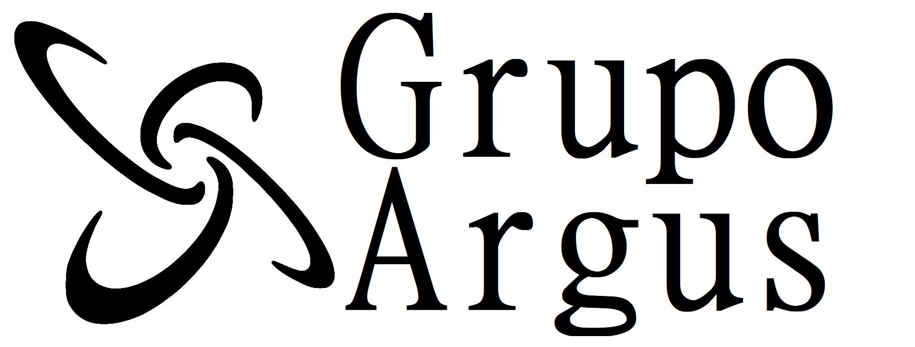 Grupo Argus